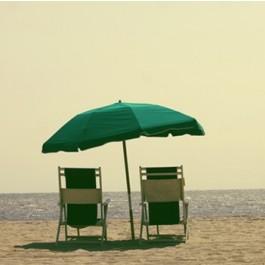 Mindfulness Retreat Day