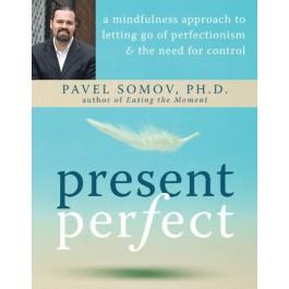 Mindfulness for Perfectionism & Procrastination