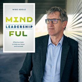Mindful Leadership Workshop