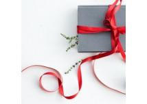 Full-Day Workshop - Gift Voucher   £75