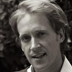 Doug Vaughan
