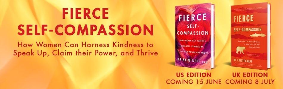 fiercecompassion