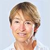 Tina Stallard - Mindfulness for Chronic Pain