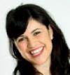Mindfulness Teacher - Cinzia